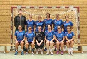Damen-2015-16