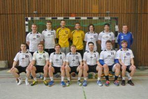 4-Herren-2015-16