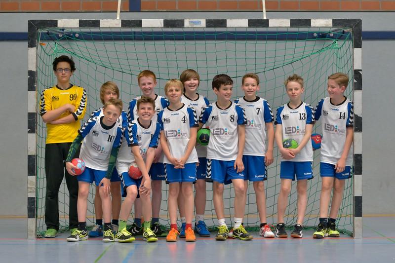 md1-niederrheinmeisterschaft