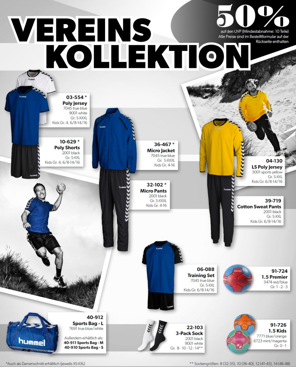 TVK-Kollektion