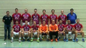 2-Herren2015-16