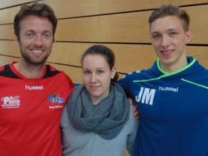 Herbstcamp_TVK_Trainer