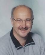 Klaus-Weyerbrock