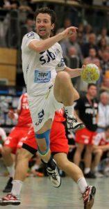 Mathias Deppisch Saison 2011/12 2. HBL