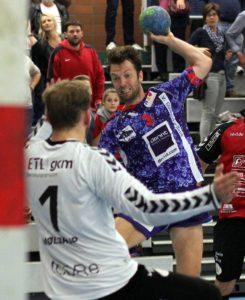 Mathias-in-Aktion