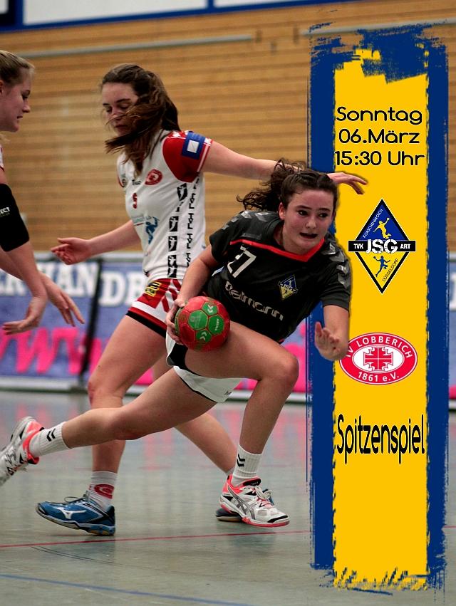 handball oberliga niederrhein
