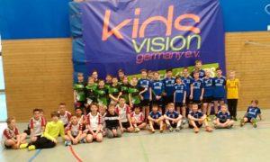 Kidsvison-Cup2016_Jungs
