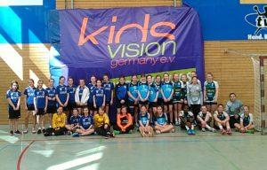 Kidsvison-Cup2016_Maedchen