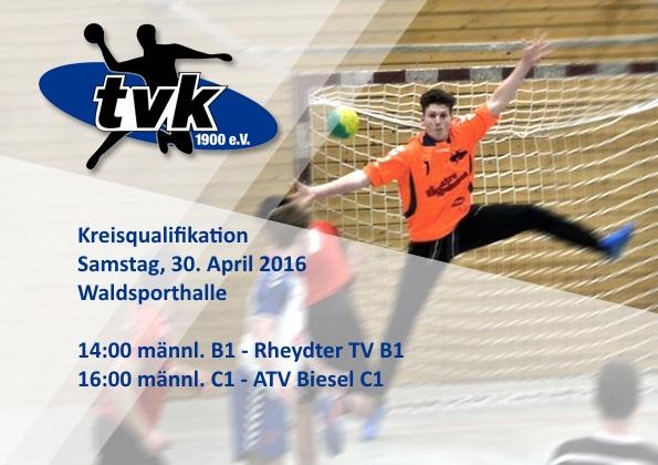 Spielankuendigung_Kreisqualifikation30-04-2016