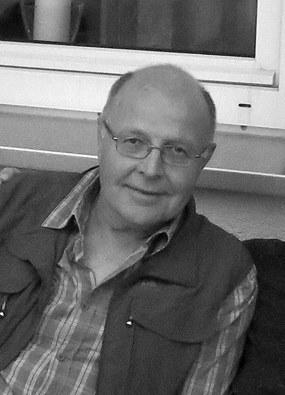 Joachim Hering