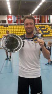 Mathias-Deppisch-Europameister2016