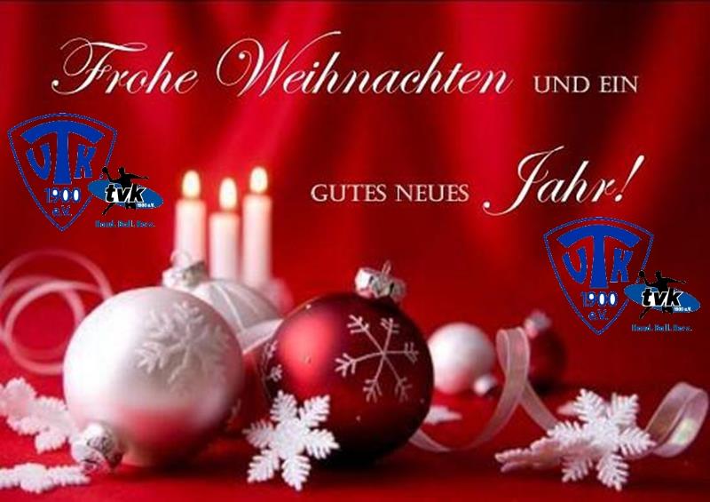Weihnachtsgrüße Männer.Weihnachtsgrüße Tv Korschenbroich