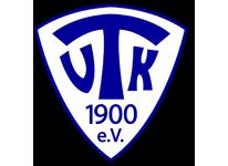 TV Korschenbroich