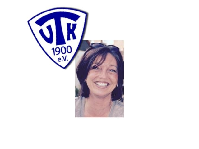 Andrea Johnen