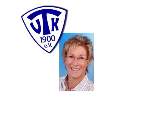 Margot Herten