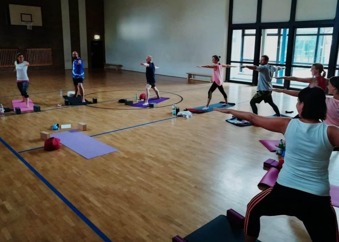 faszien-fitness-yoga