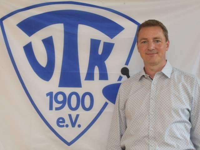 Ulrich Böttges