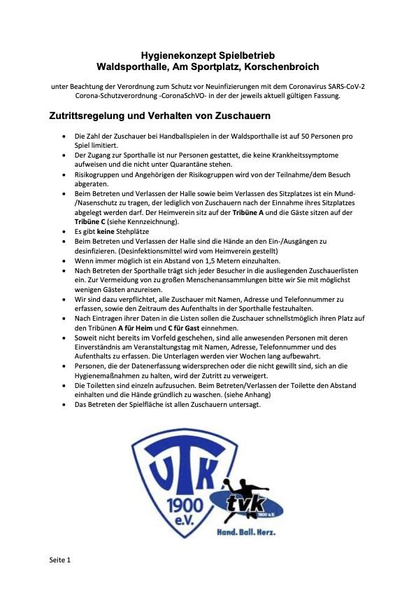 Hygienekonzept-Spielbetrieb-Waldsporthalle-seite-1