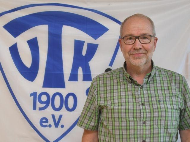 Walter Hintzen